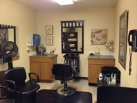 Salon Sunrise Lynnwood