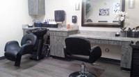 Salon Fieldstone